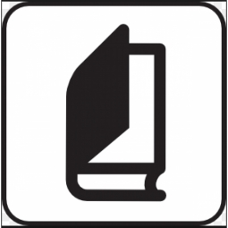 Akustik-Fachbegriffe / Glossar